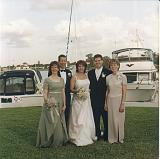 2002-05-11.wedding.kevin-nessa.after.snyder_party.5.venice.fl.us.jpg