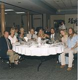 2002-05-11.wedding.kevin-nessa.reception.boyd-cindy-derek-snyder-mary-barb-ken-ellie-pat.fav.venice.fl.us.jpg
