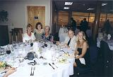 2002-05-11.wedding.kevin-nessa.reception.cindy-nancy-snyder-barb-ken-ellie.venice.fl.us.jpg