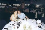 2002-05-11.wedding.kevin-nessa.reception.derek-snyder-mary.venice.fl.us.jpg