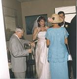 2002-05-11.wedding.kevin-nessa.reception.greet_line.3.venice.fl.us.jpg