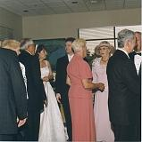 2002-05-11.wedding.kevin-nessa.reception.greet_line.5.venice.fl.us.jpg