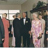 2002-05-11.wedding.kevin-nessa.reception.greet_line.6.venice.fl.us.jpg