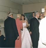 2002-05-11.wedding.kevin-nessa.reception.greet_line.7.venice.fl.us.jpg
