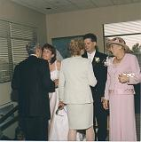 2002-05-11.wedding.kevin-nessa.reception.greet_line.8.venice.fl.us.jpg