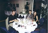 2002-05-11.wedding.kevin-nessa.reception.greg-suzanne-jay.venice.fl.us.jpg