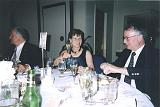 2002-05-11.wedding.kevin-nessa.reception.lowe_guests.05.venice.fl.us.jpg