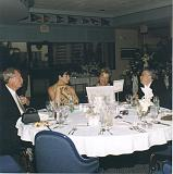 2002-05-11.wedding.kevin-nessa.reception.lowe_guests.13.venice.fl.us.jpg