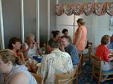 2002-05-12.wedding.kevin-nessa.hotel.picnic.lowe_guests.3.venice.fl.us.jpg