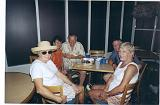 2002-05-12.wedding.kevin-nessa.hotel.picnic.lowe_guests.4.june.venice.fl.us.jpg