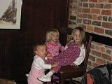 2006-11-02.big_river_grille.restaurant.matti-grace-seren-snyder.3.nashville.tn.us.jpg