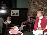 2006-11-02.big_river_grille.restaurant.matti-grace-seren-snyder.4.nashville.tn.us.jpg