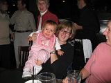 2006-11-02.big_river_grille.restaurant.nancy-seren-snyder.1.nashville.tn.us.jpg