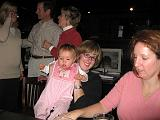 2006-11-02.big_river_grille.restaurant.nancy-seren-snyder.2.nashville.tn.us.jpg