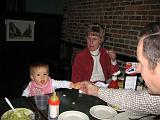 2006-11-02.big_river_grille.restaurant.sandy-wendy-seren-snyder.1.nashville.tn.us.jpg