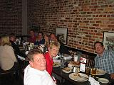2006-11-02.big_river_grille.restaurant.snyder_family.1.nashville.tn.us.jpg