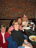 2006-11-02.big_river_grille.restaurant.snyder_family.2.nashville.tn.us.jpg