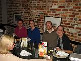 2006-11-02.big_river_grille.restaurant.snyder_family.3.nashville.tn.us.jpg