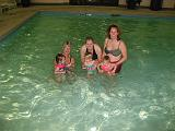 2006-11-03.pool.ellie-grace-cindy-matti-nessa-seren-snyder.1.nashville.tn.us.jpg