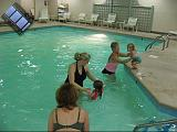 2006-11-03.pool.ellie-grace-cindy-matti-nessa-seren-snyder.video.720x480-25meg.nashville.tn.us.mpg