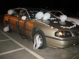 2006-11-04.wedding.nancy-tate.reception.car_decorations.clarksville.tn.us.jpg