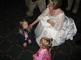 2006-11-04.wedding.nancy-tate.reception.matti-grace-nancy-gibson-snyder.2.clarksville.tn.us.jpg