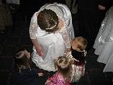 2006-11-04.wedding.nancy-tate.reception.seren-matti-grace-nancy-gibson-snyder.2.clarksville.tn.us.jpg