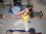 2006-01-14.christina-cocoa.3.birthday.denise.livonia.mi.us.jpg