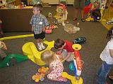 2008-08-28.preschool.building_blocks.01.first_day_at_school.seren-snyder.livonia.mi.us.jpg