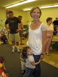 2008-08-28.preschool.building_blocks.02.first_day_at_school.livonia.mi.us.jpg