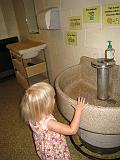 2008-08-28.preschool.building_blocks.05.first_day_at_school.seren-snyder.livonia.mi.us.jpg