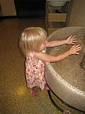 2008-08-28.preschool.building_blocks.06.first_day_at_school.seren-snyder.livonia.mi.us.jpg