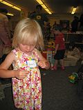 2008-08-28.preschool.building_blocks.08.first_day_at_school.seren-snyder.livonia.mi.us.jpg