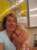 2008-08-28.preschool.building_blocks.09.first_day_at_school.nessa-seren-snyder.livonia.mi.us.jpg
