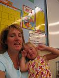 2008-08-28.preschool.building_blocks.10.first_day_at_school.nessa-seren-snyder.livonia.mi.us.jpg