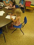 2008-08-28.preschool.building_blocks.11.first_day_at_school.seren-snyder.livonia.mi.us.jpg