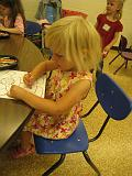 2008-08-28.preschool.building_blocks.12.first_day_at_school.seren-snyder.livonia.mi.us.jpg