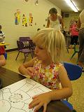 2008-08-28.preschool.building_blocks.13.first_day_at_school.seren-snyder.livonia.mi.us.jpg