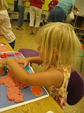 2008-08-28.preschool.building_blocks.15.first_day_at_school.seren-snyder.livonia.mi.us.jpg