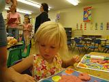 2008-08-28.preschool.building_blocks.16.first_day_at_school.seren-snyder.livonia.mi.us.jpg