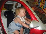 2007-06-10.chuck_e_cheese.0.seren-snyder.troy.mi.us.jpg