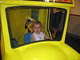 2007-06-10.chuck_e_cheese.1.seren-snyder.troy.mi.us.jpg