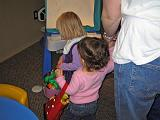 2008-03-19.easter_party.moms_club.01.seren-snyder.livonia.mi.us.jpg