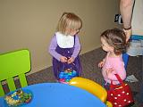 2008-03-19.easter_party.moms_club.02.seren-snyder.livonia.mi.us.jpg