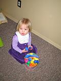 2008-03-19.easter_party.moms_club.05.seren-snyder.livonia.mi.us.jpg