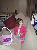 2008-03-19.easter_party.moms_club.06.livonia.mi.us.jpg