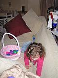2008-03-19.easter_party.moms_club.07.livonia.mi.us.jpg