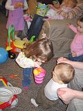2008-03-19.easter_party.moms_club.08.livonia.mi.us.jpg