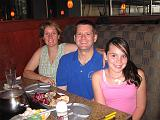2005-07-28.portrait.melting_pot.nessa-kevin-snyder-elizabeth.1.fav.troy.mi.us.jpg