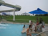 2006-07-27.waterpark.red_oaks.slide.carlene-lisa-elizabeth.2.madison_heights.mi.us.jpg